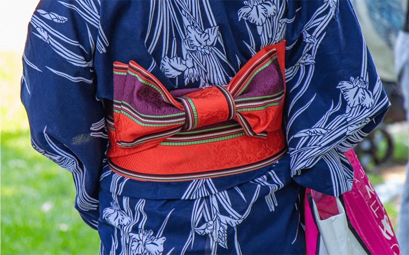 入学式や卒業式で着るべき着物とは?ルールやマナーを徹底解説!