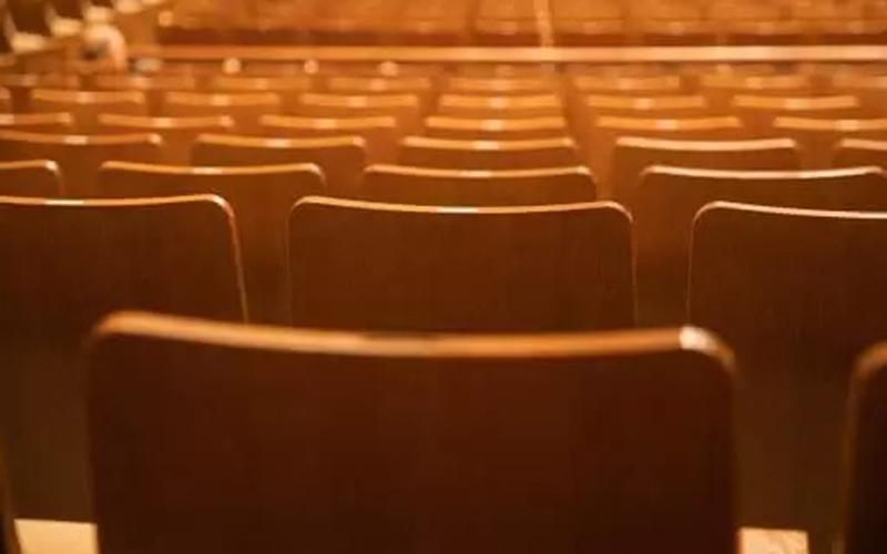 観劇で着物は迷惑?観劇で着物を着る際のマナーとポイントを解説!