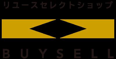 バイセルオンライン(BUYSELL ONLINE)