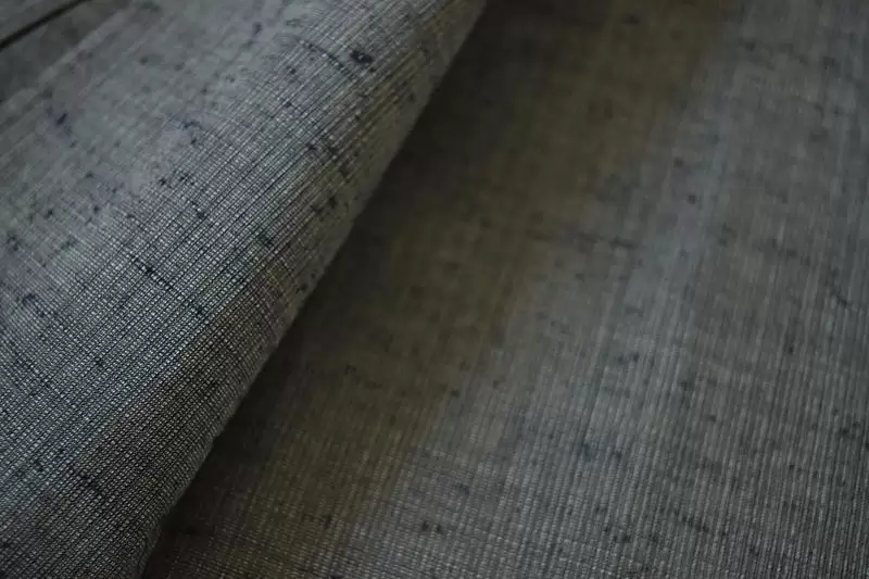 紬ってどんな着物?特徴や代表的な紬の種類を徹底的に解説!
